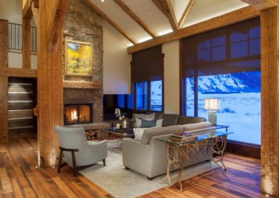 Stunning Home in Silver Sage